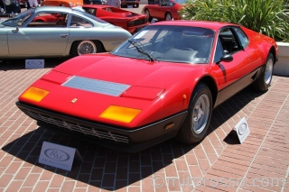 RM Auction Monterey 2014 (287)