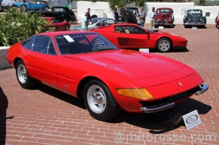 RM Auction Monterey 2014 (424)
