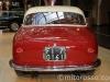 RM Auction Monterey 2014 (110)