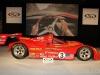RM Auction Monterey 2014 (13)