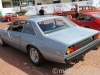 RM Auction Monterey 2014 (141)
