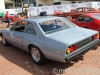 RM Auction Monterey 2014 (142)