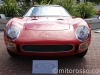 RM Auction Monterey 2014 (147)
