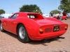 RM Auction Monterey 2014 (154)