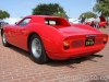 RM Auction Monterey 2014 (155)