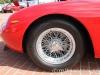 RM Auction Monterey 2014 (160)