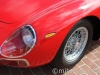 RM Auction Monterey 2014 (162)