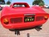 RM Auction Monterey 2014 (168)