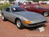 RM Auction Monterey 2014 (174)