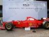 RM Auction Monterey 2014 (202)