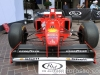 RM Auction Monterey 2014 (205)