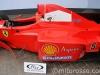 RM Auction Monterey 2014 (213)