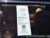 RM Auction Monterey 2014 (229)