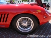 RM Auction Monterey 2014 (273)