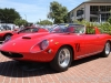 RM Auction Monterey 2014 (278)