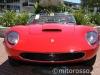 RM Auction Monterey 2014 (279)