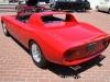 RM Auction Monterey 2014 (283)