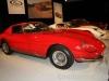 RM Auction Monterey 2014 (29)