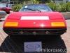 RM Auction Monterey 2014 (290)