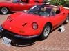 RM Auction Monterey 2014 (297)