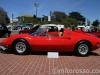 RM Auction Monterey 2014 (300)