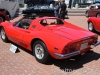 RM Auction Monterey 2014 (301)