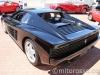 RM Auction Monterey 2014 (327)