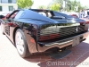 RM Auction Monterey 2014 (328)