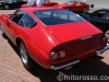 RM Auction Monterey 2014 (338)