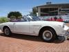 RM Auction Monterey 2014 (357)