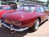 RM Auction Monterey 2014 (392)