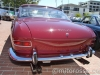 RM Auction Monterey 2014 (395)