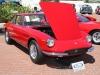 RM Auction Monterey 2014 (403)