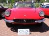 RM Auction Monterey 2014 (411)
