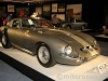 RM Auction Monterey 2014 (42)