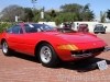 RM Auction Monterey 2014 (425)
