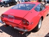 RM Auction Monterey 2014 (430)