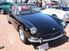 RM Auction Monterey 2014 (441)