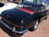 RM Auction Monterey 2014 (444)