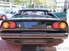 RM Auction Monterey 2014 (460)