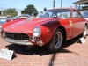 RM Auction Monterey 2014 (468)