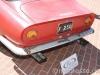 RM Auction Monterey 2014 (481)