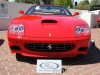RM Auction Monterey 2014 (487)