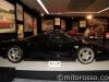 RM Auction Monterey 2014 (5)