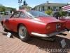 RM Auction Monterey 2014 (507)