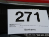 RM Auction Monterey 2014 (519)
