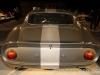 RM Auction Monterey 2014 (53)