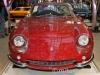 RM Auction Monterey 2014 (66)