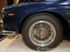 RM Auction Monterey 2014 (91)