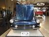 RM Auction Monterey 2014 (93)